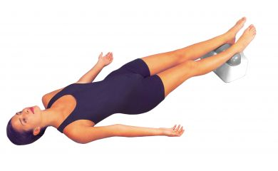 Zen Chi Relaxerciser
